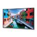 NEC V463 LCD monitorius