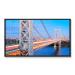 NEC X462S-PG LCD monitorius su apsauginiu stiklu