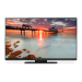 NEC E654 LCD monitorius