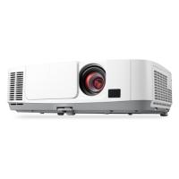 NEC P451W vaizdo projektorius