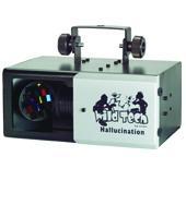 Acme Effects WT-HLC-ELC HALLUCINATION šviesos efektas, ELC 24V / 250W x 1