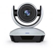Livestar C60 USB vaizdo kamera
