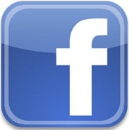 Audiotonas Facebook